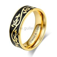 https://www.gullei.com/custom-mens-wedding-ring-7mm-titanium.html