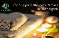 top 10 spa centre in chandigarh.png Spa centers are the ultimate places for relaxing your nerves and heal your mind and body. Chandigarh is a hub for great career opportunities, beautiful landmarks as well as for quality wellness centers with one of the ...