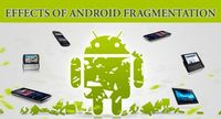 Android is the largest and the most popular mobile platform with an 81% of the global market share in 2014. But it has some issues too; one of which includes fragmentation. Fragmentation is without a doubt, the biggest trouble that the entire Android ...