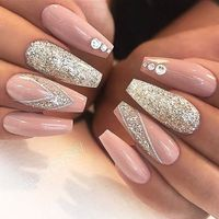 1,299 Likes, 12 Comments - NAIL INSPO (