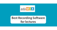 Best Recording Software for lectures.jpg