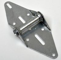 Garage Door Hinge No.1 $5.00