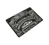 https://www.storenvy.com/products/29824699-ouija-board-angel-black-welcome-mat