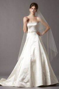 Shopping for Plus Size Wedding Dresses? We provide cheap plus size wedding dresses, 