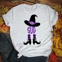 Posts Similar To There S Mishchief Brewing Svg Scrapbook Title Witch Hall Juxtapost