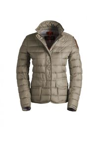 Parajumpers Perfect Man Outerwear Anthracite parajumpersparka.com