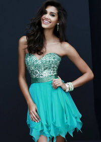 Prom Dresses 2015 On Sale, 70% off Dresses for Prom