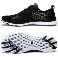 Breathable Men&mujers Casual Shoes Comfortable Soft Walking Shoes Lightweight Outdoor Travel R474.50