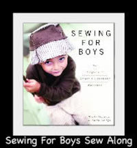 http://www.sewing-for-boys.com/free-patterns/