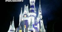 Disney World Tips. How to Get More Magic Out of Your Disney World Vacation.
