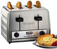 Pop Up Toasters Price