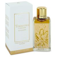 Tubereuses Castane by Lancome Eau De Parfum Spray (Unisex) 3.4 oz for Women $142.89