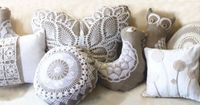 Angelshair: Crocheted Doily for Decorative Accent Pillows. http://img2.etsystatic.com/000/0/5223930/il fullxfull.240130870.jpg http://img2.etsystatic.com/000/0/5223930/il fullxfull.240127026.jpg http://img0.etsystatic.com/000/0/5223930/il fullxfull.344154...