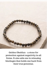 Get your healing bracelet here https://www.sivanaspirit.com/?rfsn=2880524.a0b003&utm source=refersion&utm medium=affiliate&utm campaign=2880524.a0b003