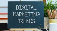 Digital marketing is continuously evolving and introducing lots of new digital marketing trends in 2021. Here are the top 8 digital marketing trends for 2021.