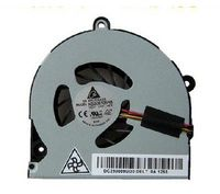 100% Brand New and High Quality Toshiba Satellite P855-S5200 Laptop CPU Cooling Fan