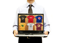 Tips from experts for launching an online T-Shirt Business