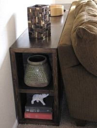 sofa console table 2