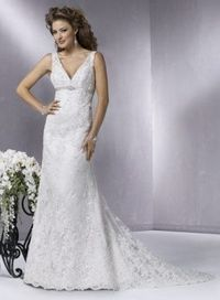 Jude Bridal Gown