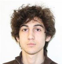 2nd Bombing Suspect Caught After Frenzied Hunt Paralyzes Boston
