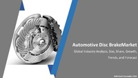 Global Automotive Disc Brake Market Research Report.png