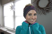 Hassle-free Holiday Outdoor Workout Tips