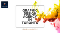 Graphic Design Agency in Toronto.jpg