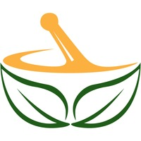 The search for the most refreshing destinations ends with India Ayurveda Hub. With over a hundred places to choose from, you are guaranteed of the best fulfillment of your therapeutic needs with options ranked based on quality and quotes. Set personal cri...