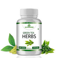 Men and women for losing weight extensively use green tea capsules. Even, intake of green tea capsules helps in managing various health issues like hypertension, diabetes, stress, tension, etc. Green tea helps in losing weight by promoting the process of ...
