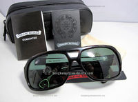 Hot Sale Chrome Hearts Sunglasses with Boink DT Full Rim for 2013