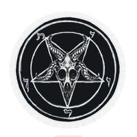 https://shayneofthedead.storenvy.com/products/29595286-sigil-of-baphomet-circular-beach-blanket-59-x-59