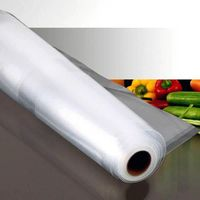 Rolls for Packing Machine JATA 2 pcs 28 cm x 6 m $21.89
