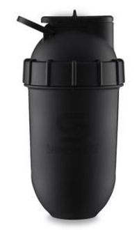 """""""Our award-winning shaker bottle is quickly becoming the go-to accessory for all fitness enthusiasts. If you've not seen it in action, get ready to see some pretty cool party tricks. Visit: https://shakesphereuk.com/"""""""