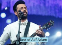 """Best Atif Aslam Songs of All Time �€"""" Best of Atif Aslam As long as the world of music is concerned, India is home to some of the gems. People in India are extremely cultural and they love music, songs, classical and pop. Bollywood has been th..."""