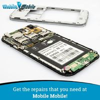 Mobile Mobile orlando company is best service provider for mobile phone , iphone repair and tablets repair services. We have knowledgeable team which can repair your cell phone within seconds if the issue is minor. http://mobilemobileorlando.com/