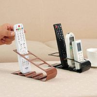 Remote Control Stand Rack Up To 4 $11.99