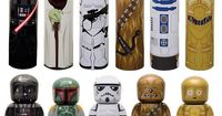 Schylling Introduces Star Wars Tin Kaleidoscopes and Wind-Up Toys! #StarWars | http://www.ifitshipitshere.com/schylling-star-wars-collection/