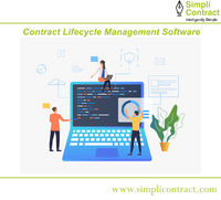 Contract Lifecycle Management Software.jpg
