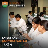 LATEST AND SOPHISTICATED LABS.jpg http://www.sunriseuniversity.in/
