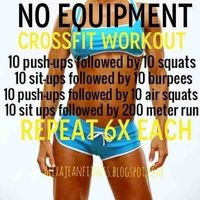 workout exercises, exercise workouts and workout at home.