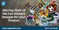 DieCut-Stickers.