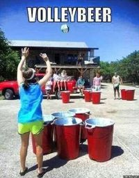 This would be great at the next family outing!