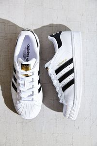adidas Originals Superstar Women's Sneaker - Urban Outfitters