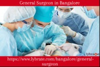 General Surgeon in Bangalore - Lybrate.png