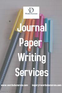 journal paper.jpg