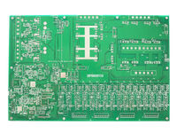 Flexible PCB