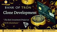 Bank of TRON Clone is a website clone developed on the TRON blockchain that comes with fully decentralized smart contracts that work similarly to Bank of TRON. Smart contracts can be customized according to user requirements and cannot be changed.