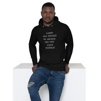 Funny meme hoodie, quotes on shirt, hoodie for men and women, humour on t shirt, hoodie for all ages $39.32