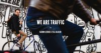 WeAreTraffic VSCOFilm 825.jpg (825�—550)