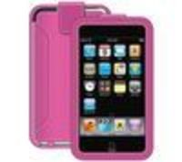 BELKIN F8Z372EAPNK Leather Case - pink 2.5% OFF EVERYTHING with the code VATCUT. Pixmania passes on full VAT price reduction immediately! http://www.comparestoreprices.co.uk/ipod-cases/belkin-f8z372eapnk-leather-case--pink.asp
